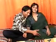 Indian Rashmi gets her pussy and breats played with
